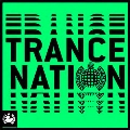 Ministry Of Sound present Trance Nation