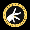 Kurupt FM Present The Lost Tape