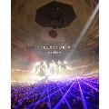 [Alexandros] Live at Budokan 2014<初回限定仕様>