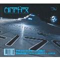 CINEFEX No.148