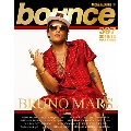 bounce 2016年12月号 [オンライン提供]<限定200冊>
