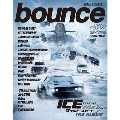 bounce 2017年5月号<オンライン提供 (限定200冊)>