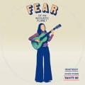 Fear Of An Acoustic Planet EP<レコードの日対象商品>