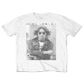 John Lennon Windswept T-shirt/XLサイズ