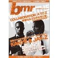 bmr 2011年 9月号 Vol.397