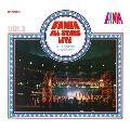 Live at Yankee Stadium Vol.1