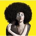 Lamomali: L'album Malien