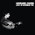Live In Session '68
