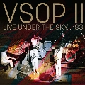 Live Under the Sky...'83