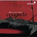 Franz Martin Olbrisch: Craquele