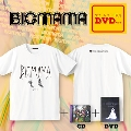 SPECIALS [CD+2DVD+ビッグシルエットTシャツ]<タワーレコード限定>