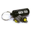 BUCK-TICK × TOWER RECORDS THUNDERPLUGS