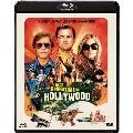 ワンス・アポン・ア・タイム・イン・ハリウッド [Blu-ray Disc+DVD]<通常版>