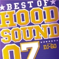 BEST OF HOOD SOUND 07 Mixed by DJ☆GO