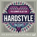 Hardstyle -The Ultimate Collection- 2017 Vol. 2