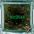 viridian [CD+DVD]