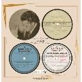 Artur Rodzinski Conducts Brahms & Bruckner