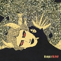 ホーリー・モーリー! [CD+10inch]<初回限定盤>