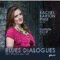 Blues Dialogues
