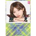 内田眞由美 AKB48 2015 卓上カレンダー