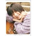 卓上 池田エライザ カレンダー 2022
