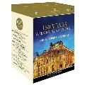 ウィーン国立歌劇場150周年記念DVDボックス<数量限定盤>