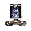 スター・ウォーズ エピソード1/ファントム・メナス MovieNEX [4K Ultra HD Blu-ray Disc+2Blu-ray Disc]