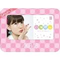 小嶋陽菜 AKB48 2013 卓上カレンダー