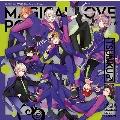 マジカル LOVE ポーション!<通常盤>