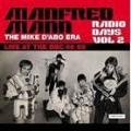 ラジオ・デイズVOL.2 マイク・ダボ・エラ・ライヴ・アット・ザBBC 66-69
