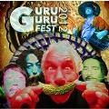 グルグル祭り2012
