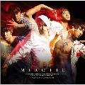 第4集 呪文(MIROTIC) [CD+DVD]