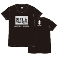 EMPiRE × TOWER RECORDS 2020 T-shirt XL