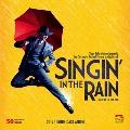 Singin' in the Rain : 2012 London Cast