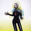 Vulnicura: Deluxe Edition<初回生産限定盤>