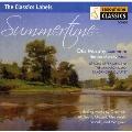 Summertime - Gershwin, A.Waignein, R.Muczynski, etc