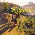 Caspar Kummer: Chamber Music for Winds