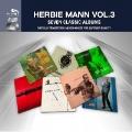 Seven Classic Albums Vol.3
