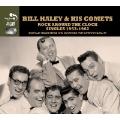 Rock Around The Clock Singles 1953-1962