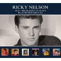 6 Classic Albums Plus Bonus Singles