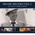 9 Classic Albums Vol.2