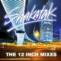 The 12 Inch Mixes