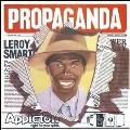 Propaganda<限定盤>