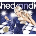 Hed Kandi : Nu Disco - The Future Sound Of Disco
