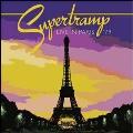 Live In Paris '79 [DVD+2CD]