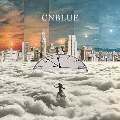 2gether: CNBLUE Vol.2 (Special Version)(台湾独占限定盤) [CD+Big Photo Booklet]<限定盤>