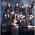 Angel's Knock: AOA Vol.1 (台湾限定B-TYPE) [CD+DVD]