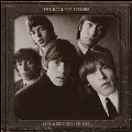 Live And Sessions 1963-1966