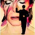 Live Bowie