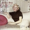 Love To Be With You (The Doris Day Show Vol.2)